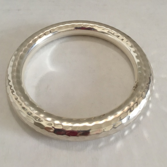 apres la sheffield silver products no hammered cuff bangle le temps bangles pluie wdts or beau hand